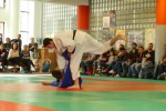 Animation Baby Judo (81)