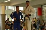Animation Baby Judo (83)
