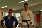 Animation Baby Judo (84)
