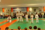 Animation Baby Judo (87)