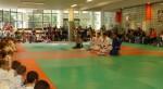 Animation Baby Judo (89)