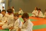 Animation Baby Judo (92)