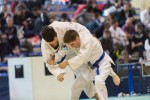 France Jujitsu 2017 (11)