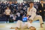 France Jujitsu 2017 (13)
