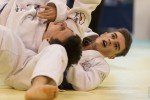 France Jujitsu 2017 (14)