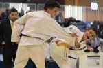 France Jujitsu 2017 (15)