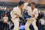 France Jujitsu 2017 (16)