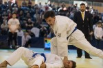 France Jujitsu 2017 (17)