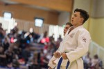 France Jujitsu 2017 (19)