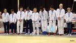 France Jujitsu 2017 (20)