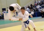 France Jujitsu 2017 (21)