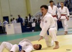 France Jujitsu 2017 (22)