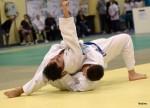 France Jujitsu 2017 (24)