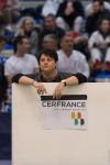 France Jujitsu 2017 (26)