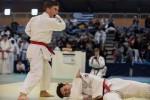 France Jujitsu 2017 (28)