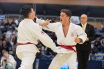 France Jujitsu 2017 (29)