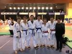 France Jujitsu 2017 (3)