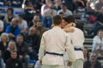 France Jujitsu 2017 (31)