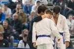 France Jujitsu 2017 (33)