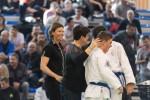 France Jujitsu 2017 (34)