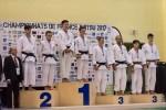 France Jujitsu 2017 (35)