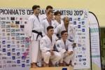 France Jujitsu 2017 (36)