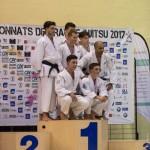 France Jujitsu 2017 (37)