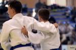 France Jujitsu 2017 (38)