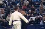 France Jujitsu 2017 (39)
