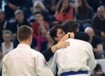 France Jujitsu 2017 (40)