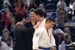 France Jujitsu 2017 (41)