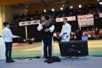 France Jujitsu 2017 (42)