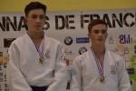 France Jujitsu 2017 (46)