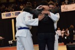 France Jujitsu 2017 (47)