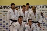 France Jujitsu 2017 (48)