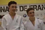 France Jujitsu 2017 (49)