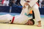 France Jujitsu 2017 (5)