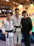 France Jujitsu 2017 (52)