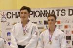 France Jujitsu 2017 (53)