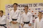 France Jujitsu 2017 (54)
