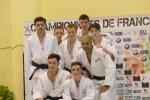 France Jujitsu 2017 (55)