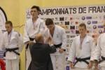 France Jujitsu 2017 (56)