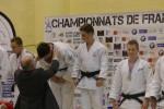 France Jujitsu 2017 (57)