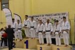 France Jujitsu 2017 (58)