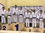 France Jujitsu 2017 (59)
