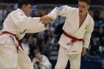 France Jujitsu 2017 (6)