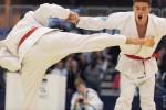 France Jujitsu 2017 (7)