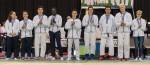 France Jujitsu 2017 (9)