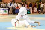 France Jujitsu 2018 (10)