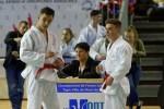 France Jujitsu 2018 (13)
